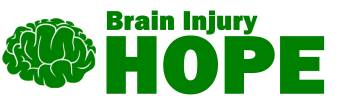 brain injury resources